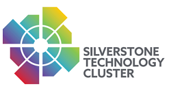 Sabe Technology joins the Silverstone Technology Cluster